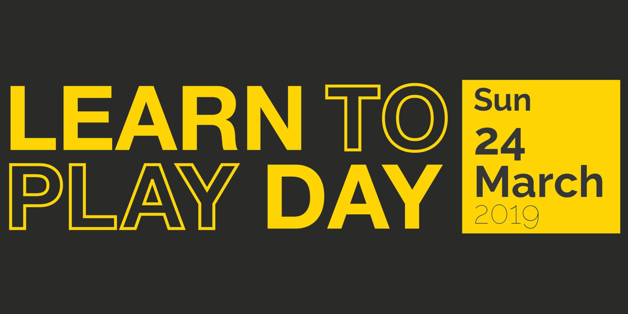 Learn To Play Day at Rattle & Drum Music