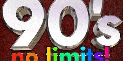 90s No Limits