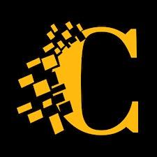 Cyclux Institute logo
