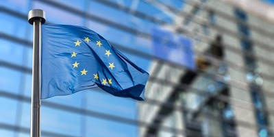 GDPR in Practice - Fast Track Implementation