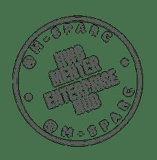 Enterprise Hub @ M-SParc logo