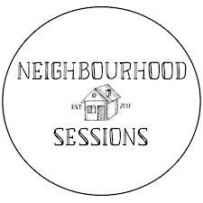 Neighbourhood Sessions logo