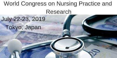 Nursing Conference 2019