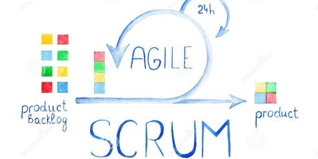 The art of DevOps and Agile in regulated environments - Workshop tickets