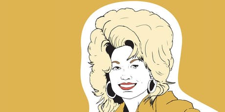 Dolly Parton Tribute Night tickets