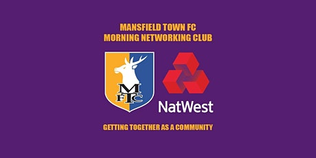 Mansfield Town Breakfast Meeting tickets
