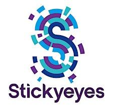 Stickyeyes logo