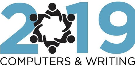 Computers & Writing 2019 Conference tickets