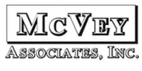 Advanced Gastroenterology Coding Techniques (MCS) tickets