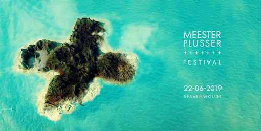 Meesterplusser Festival 2019