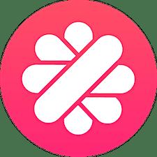 Malt Spain logo