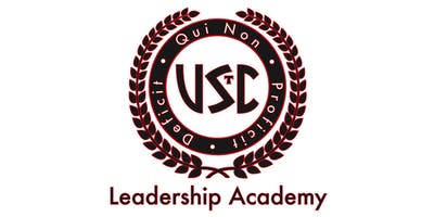 Elementary Leadership Academy 2019