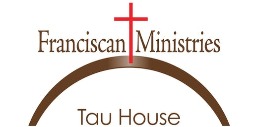 Quad Parishes - Catholic Youth Mission Trips