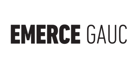 Emerce GAUC 2019 tickets