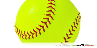 South Carrick - Girls Youth Softball Camp