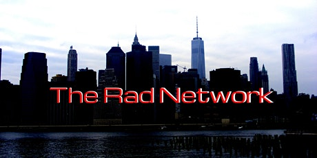 The Rad Network tickets