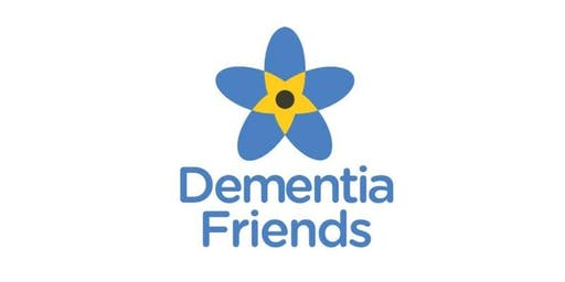 Dementia Friend Session
