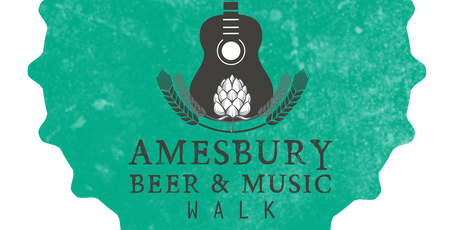 Amesbury Beer and Music Walk tickets