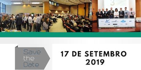 9° Congresso Abmapro de Marcas Próprias e Terceirização ingressos