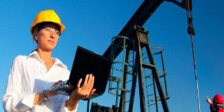 Project Management in the Upstream Oil and Gas Industry: Kuala Lumpur tickets