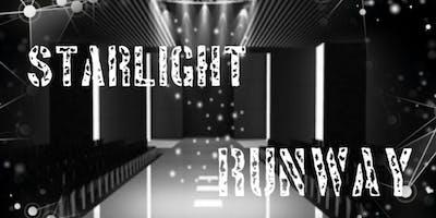 Starlight Runway 2019