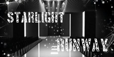 Starlight Runway 2019 tickets