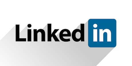 LINKEDIN, UN CURRICULUM PERFETTO. #Workshop-one-to-one biglietti