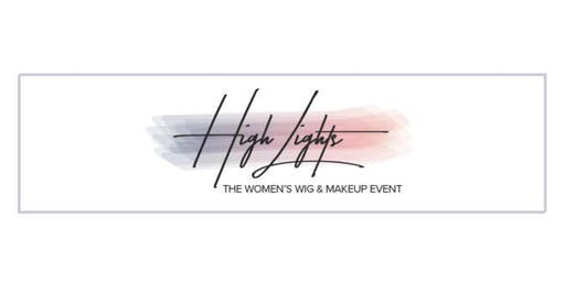The High Lights Event, 2019