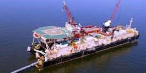 Subsea Pipelines Engineering: Kuala Lumpur