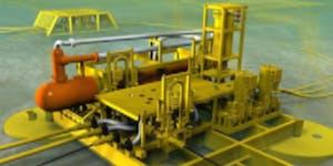 Upstream Oil and Gas Facilities Fundamentals: London