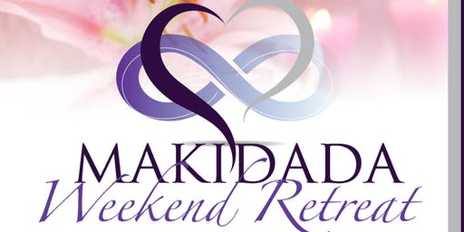 Makidada Weekend Retreat