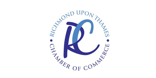 Chamber Brunch at Richmond Hillcroft Adult Community College + LinkedIn Learning and Training your People themes