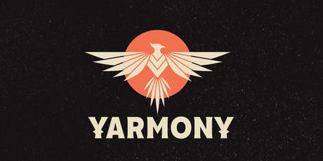 Yarmony Music Festival tickets