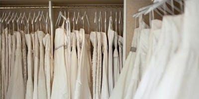 The Bridal Gallery Designer Sample Sale