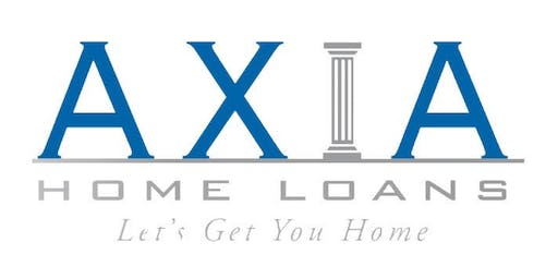 Axia Home Loans: Cash Flow Planning for Real Estate Investors - Free CE