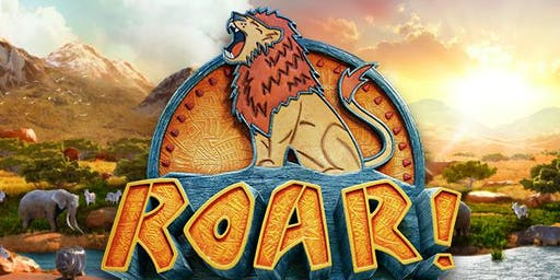 ROAR Summer Day Camp