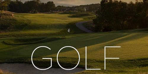 RSVP's 2nd Annual Golf Classic