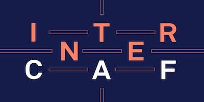 INTERCAF 2019
