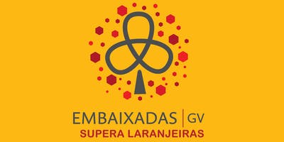Embaixada GV Serra - Supera Laranjeiras - SerraES