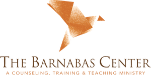 Barnabas Training Basic at Hope Community September...