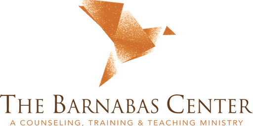 Barnabas Training Basic at Hope Community September 28, 2019