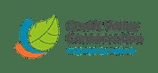 Credit Valley Conservation (CVC) logo