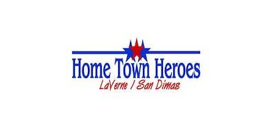 Home Town Heroes La Verne/San Dimas