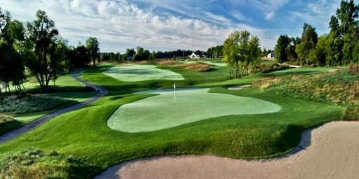 06.25.19 AIAGR Golf Outing