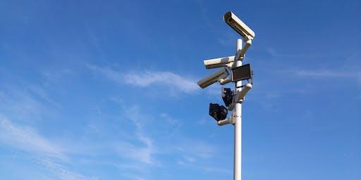 Harmonized Threat Risk Vulnerability Assessments (HTVRA)