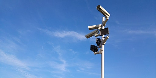 Harmonized Threat Vulnerability Risk Assessments (HTVRA)