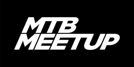 MTBMEETUP 2019 tickets