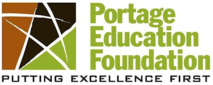 PEF Spotlight Awards Dinner for Retiring Teachers 2020 image