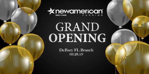 Daytona Beach Fl New Years Eve Parties Amp Events Eventbrite