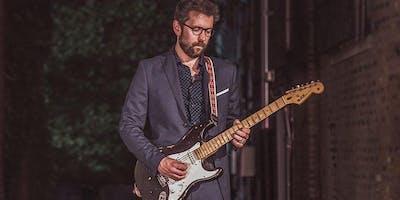 Journeyman - A Tribute to Eric Clapton